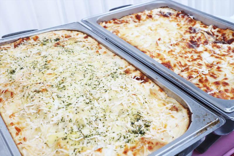 lasagna-potato-gratin-dlina-catering