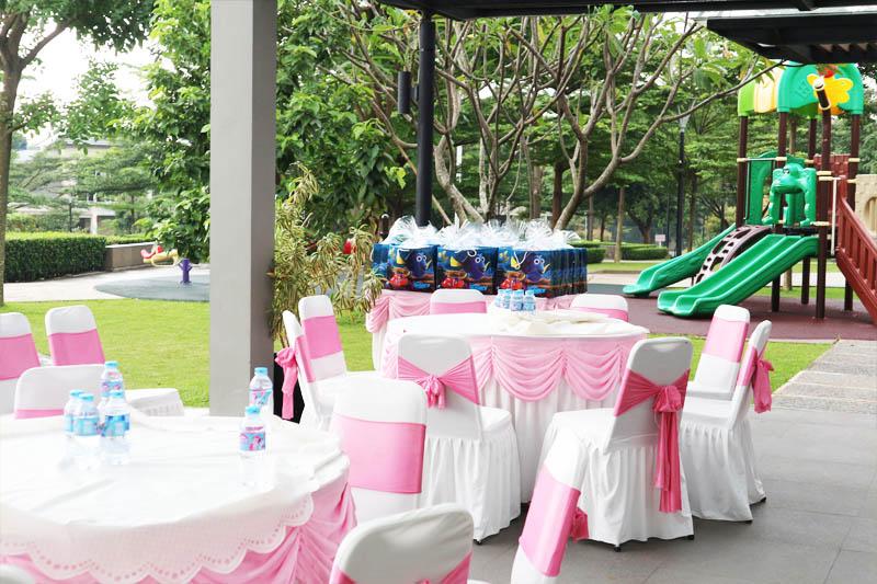 venue-catering-ulang-tahun-anak-lebak-bulus