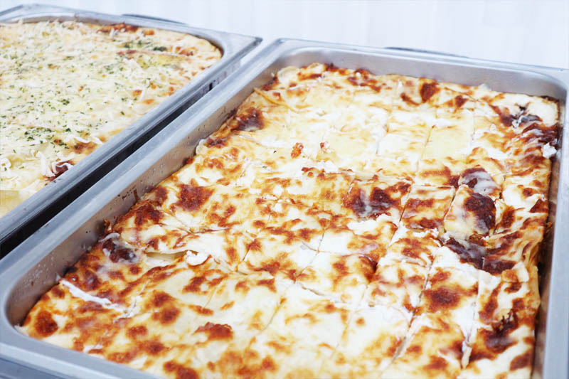 western-food-lasagna-catering